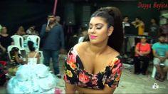 Shakira'ya Türk Rakip İZMİR Roman Havası (Shakira And Turkhis Girl)
