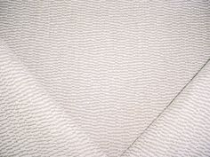 2 yards Brentano 9624 Gliss in Aida Free Shipping Textured Reptile  Dragon Scale Weave Upholstery Fabric Below Wholesale