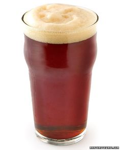 Natural Beauty Remedies~~~yes, beer is on the list~~~from Martha Stewart...