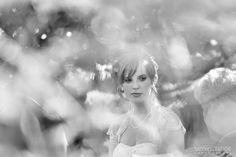 MURDOCH JAMES, MARTINBOROUGH WEDDING: MARCEL + LAURA | MEEKO & REDGE PHOTOGRAPHY Marcel, More Photos, Romantic, Weddings, Couples, Photography, Beautiful, Photograph, Wedding