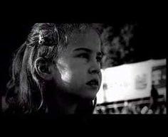 Rúzsa Magdi - Vigyázz A Madárra - YouTube