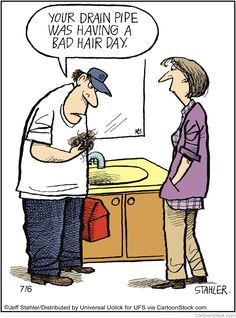 76 Best Home Improvement Humor images | Funny cartoons ... Home Remodeling Funny True on