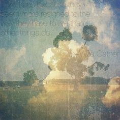 i love the overlaying of images to create double exposure and texture. like the colors here too