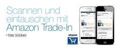 Amazon.de: Trade-In