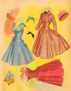 loretta young paper dolls - Bing Images 4 0f 4