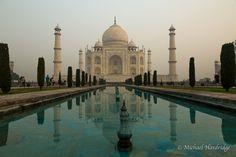 India - MichaelHardridge.com