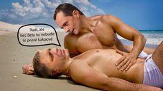 Najlepšie vtipy na účet politikov. | Nový Čas Karate, Sumo, Wrestling, Sports, Fotografia, Lucha Libre, Hs Sports, Sport