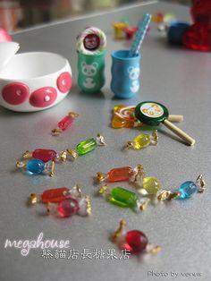 Miniature - Re-ment candy 68b248fcff9629870ed2d0df9c595f08 | Flickr - Photo Sharing!