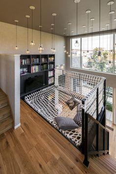 Modern Living Room Design Ideas,Inspiring Living R Home Room Design, Dream Home Design, Tiny House Design, Living Room Designs, Design Your Own Home, Cozy Room, Best Interior Design, Interior Decorating, Dream Rooms