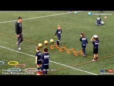 If you are about to start soccer training for the first time, it is extremely important to understand the various team positions in the game. Having a basic understanding of soccer and all the positions that are involved will help you Soccer Drills For Kids, Football Drills, Soccer Practice, Soccer Skills, Youth Soccer, Kids Soccer, Soccer Stars, Football Soccer, Basketball Stuff