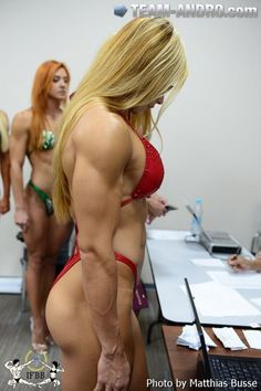 Toldi Zsuzsanna IFBB World Championship  #bodybuilding #fitness