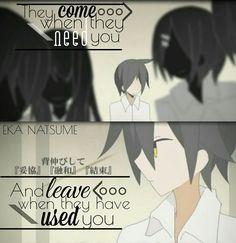Vocaloid song:The Classroom Bystander Editor: Eka Natsume