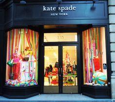 Kate Spade Holiday