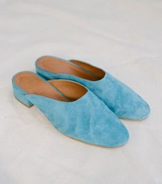 size 40 77069 a839e Paloma Wool Pia III Mules Who What Wear, Modeskor, Sassy, Spanien, Skor