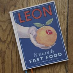 LEON NATURALLY FAST FOOD Fast Food Restaurant, East Midlands Airport, Big Chill, Do Your Best, Menu Items, Eating Well, How To Fall Asleep, Childhood