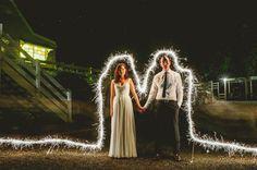 Best Sparkler shot I've seen! Wedding Photography Inspiration, Love Photography, Wedding Inspiration, Wedding Blog, Wedding Styles, Dream Wedding, Wedding Ideas, Wedding Stuff, I Carry Your Heart