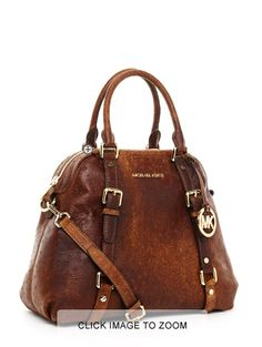 699647cf662b Welcome to our fashion Michael Kors outlet online store
