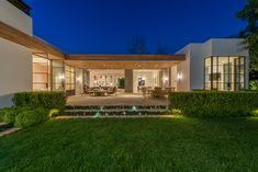 Shadowhill Residence