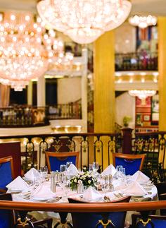 Freedom Of The Seas Jade Restaurant  Google Search  Cruise 2014 Captivating Allure Of The Seas Main Dining Room Menu Decorating Design