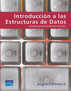 Java, Data Structures, Big Data, Calculator, Computer Keyboard, Teaching, Books, Programming, Html