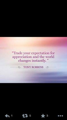 Tony Robbins, Appreciation, Cards Against Humanity, Inspiration, Biblical Inspiration, Inspirational, Inhalation