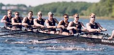 #Rowing_Game Find details of rowing game, rowing awards, rowing equipment, rowing governing bodies details from #Edubilla  http://www.edubilla.com/sport/rowing/