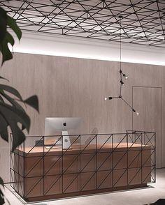 Detail _______________________________________________________  #arqpriventura #arquitectura #design #arquitecture #arquitetura #coolreference #decor #decorating #details #furniture #instadecor #style #decoração #home #homedesign #instaarch #instadesign #interiores