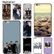 Memes Cnco, Bff, Iphone Cases, Cute Outfits, Flag, Girly, My Love, How To Make, Photography