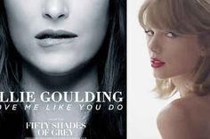 You Need To Hear This Mashup Of Ellie Goulding And Taylor Swift