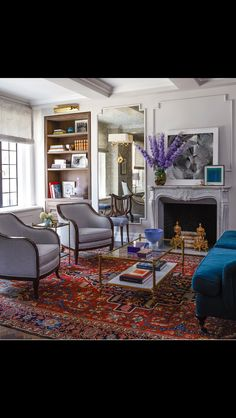 what works with oriental rugs like em or not this helps you to see rh pinterest com