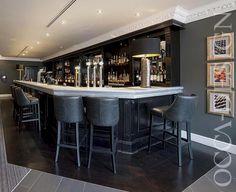 https://i.pinimg.com/236x/eb/52/53/eb525377d971e53897f532938b119b4d--bar-interior-design-design-hotel.jpg
