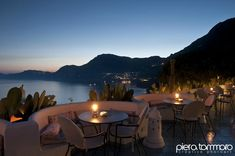 Bar Le Fioriere (Praiano, Italy): Address, Phone Number, Attraction Reviews - TripAdvisor