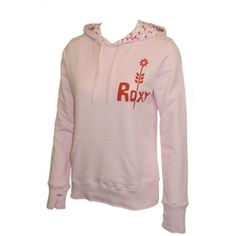 Roxy Ladies Roxy Think Bright Jimi Originals Hoody. This Gorgeous Roxy Jimi Originals Hoody Is Bound To Be Hot This Summer. http://www.comparestoreprices.co.uk/fashion-clothing/roxy-ladies-roxy-think-bright-jimi-originals-hoody-.asp