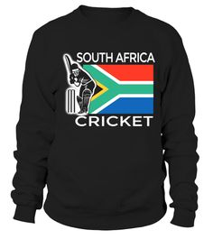 # South Africa Cricket T Shirt .  HOW TO ORDER:1. Select the style and color you want: 2. Click Reserve it now3. Select size and quantity4. Enter shipping and billing information5. Done! Simple as that!TIPS: Buy 2 or more to save shipping cost!This is printable if you purchase only one piece. so dont worry, you will get yours.Guaranteed safe and secure checkout via:Paypal | VISA | MASTERCARD