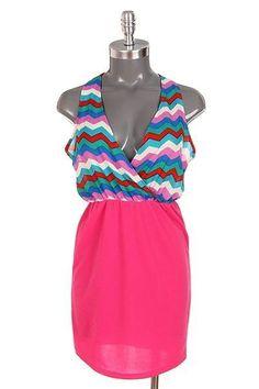 Cute dress from LuLu's Bags @ http://www.facebook.com/lulussbags.nmore