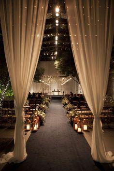 49 Stunningly Beautiful Decor Ideas for the Most Breathtaking Indoor Wedding Wedding Themes, Wedding Venues, Wedding Favors, Wedding Dresses, Perfect Wedding, Dream Wedding, Indoor Wedding Ceremonies, Woods Wedding Ceremony, Indoor Wedding Arches