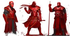 imperial guard star wars - Google Search