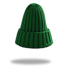 Item Type: BeanieGender: Unisex (Adult)Pattern Type: SolidMaterial: Acrylic, CottonSize: One SizeCare: Machine wash cold. Boy Fashion, Fashion Outfits, Womens Fashion, Fashion Trends, Beret Street Style, Aussie Hat, Mens Beret, Beret Outfit, Beanie