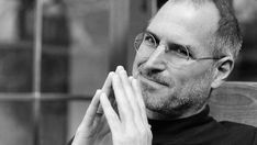 Steve Jobs was a Visinary, Friend, mentor and inventor. Today we have 30 Amazing Steve Jobs Quotes To Motivate You. This is a tribute to Steve Jobs. Most Common Interview Questions, Einstein, Friend Challenges, Lower Back Pain Relief, Job Quotes, Lower Back Exercises, Top News Stories, Daily Health Tips, Online Friends