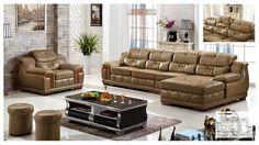 Iexcellent european sofa,recliner italian leather sofa set living room furniture