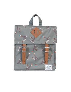 f16bbd07c2c GPL  Herschel Supply Courvey Kids Backpack