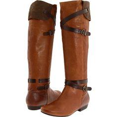 Eric Michael - Tuscany Boot - Love!