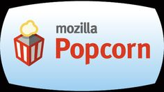 How to Make Dynamic Video Experiences with Mozilla's Popcorn Maker | KQED Education