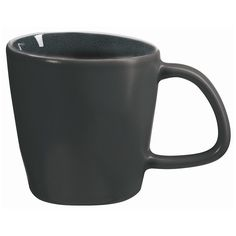Asa Selection À La Maison Espressokop - Donkergrijs