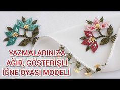 Needle Lace, Filet Crochet, Knots, Ornaments, Flowers, Christmas Decorations, Ornament, Buttons, Decor