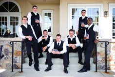 fraziers bottom men Fraziers bottom's best 100% free dating site meeting nice single men in fraziers bottom can seem hopeless at times — but it doesn't have to be mingle2's fraziers bottom personals are full of single guys in fraziers bottom looking for girlfriends and dates.