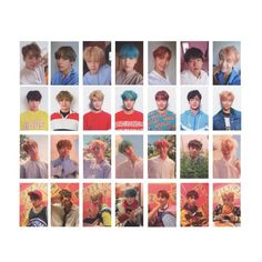 Love Yourself Photo Cards Bts Love Yourself, Bts Lockscreen, About Bts, Kpop Aesthetic, Bts Photo, Bts Taehyung, Jikook, Album, Bts Wallpaper