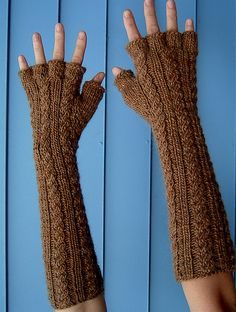 Ravelry: Natalya pattern by Jody Richards