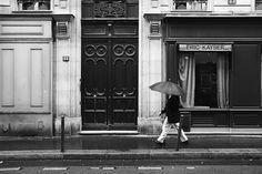 Paris_0083 1 | Flickr - Photo Sharing!