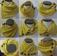 En ravelry hay un patrón que me gusto!! el Yellow Brick  Road by Mona Schmidt       y a quienes les gusta le crochet encontre el Spring...